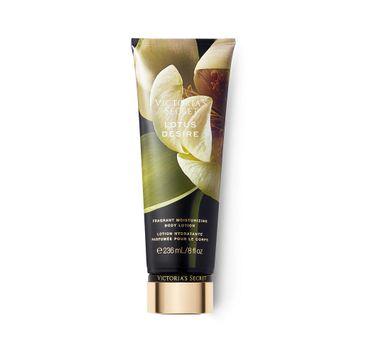 Victoria's Secret Lotus Desire balsam do ciała (236 ml)