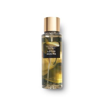 Victoria's Secret Lotus Desire mgiełka do ciała (250 ml)