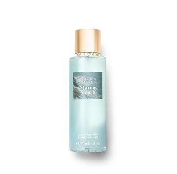 Victoria's Secret Marine Splash mgiełka do ciała (250 ml)