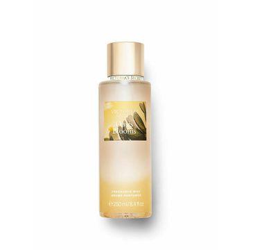 Victoria's Secret Oasis Blooms mgiełka do ciała (250 ml)