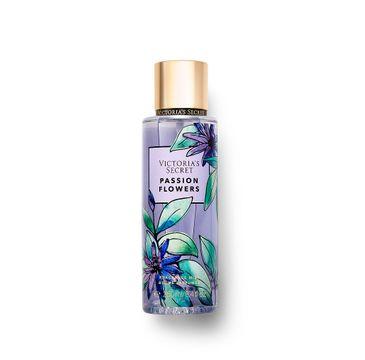 Victoria's Secret Passion Flower mgiełka do ciała (250 ml)