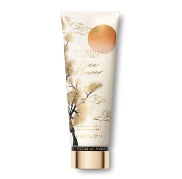 Victoria's Secret Pine Flower balsam do ciała( 236 ml)