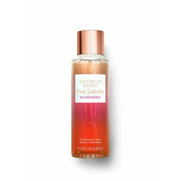 Victoria's Secret Pure Seduction Sunkissed mgiełka do ciała (250 ml)