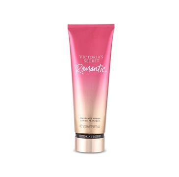 Victoria's Secret Romantic balsam do ciała (236 ml)