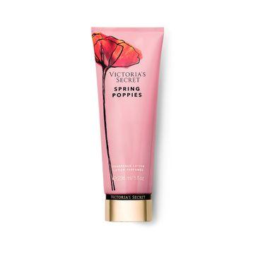 Victoria's Secret Spring Poppies balsam do ciała (236 ml)