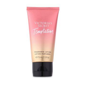 Victoria's Secret Temptation mini balsam do ciała (75 ml)