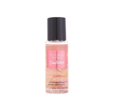 Victoria's Secret Temptation mini mgiełka do ciała (75 ml)