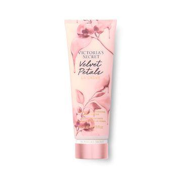 Victoria's Secret Velvet Petals La Creme balsam do ciała (236 ml)