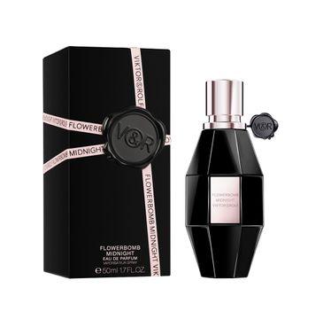 Viktor & Rolf Flowerbomb Midnight woda perfumowana spray (50 ml)