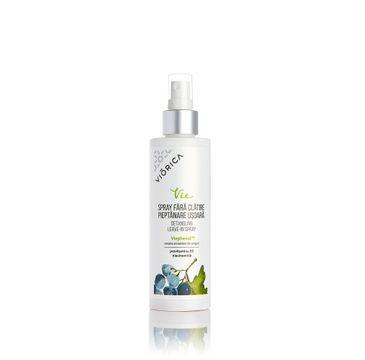 Viorica Vie Detangling Leave-In-Spray spray do włosów ułatwiający rozczesywanie (200 ml)