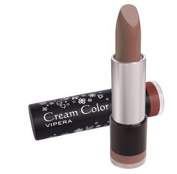Vipera Cream Color Lipstick szminka do ust nr 30 4g