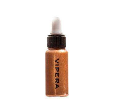 Vipera Meso-Therapy serum rozświetlające do twarzy ciała i włosów 20ml