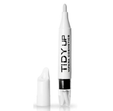 Vipera Tidy Up Pen Corrector korektor-zmywacz do paznokci w pisaku 3ml