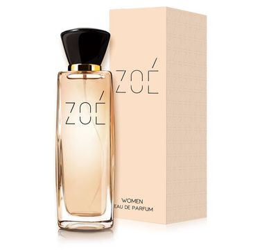 Vittorio Bellucci Zoe Women woda perfumowana nr 34 100 ml