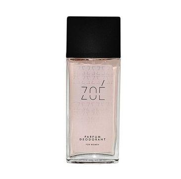 Vittorio Bellucci – Zoe perfumowany dezodorant szkło spray (75 ml)