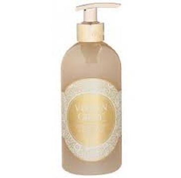 Vivian Gray Romance Cream Soap mydło w płynie Sweet Vanilla 250ml