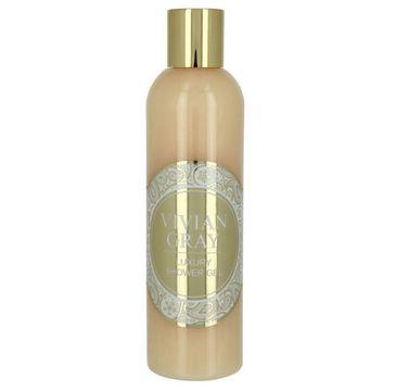 Vivian Gray Romance Shower Gel żel pod prysznic Sweet Vanilla 500ml