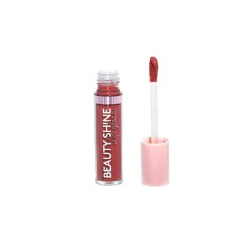Vollare Beauty Shine Lipgloss błyszczyk do ust Looking Good (4.5 ml)