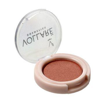 Vollare Cosmetics Cień do powiek pojedynczy nr 03 Mars Dust (20 g)