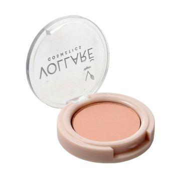 Vollare Cosmetics Cień do powiek pojedynczy nr 04 Sunrise (20 g)