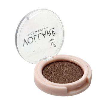 Vollare Cosmetics Cień do powiek pojedynczy nr 07 Vulcano (20 g)