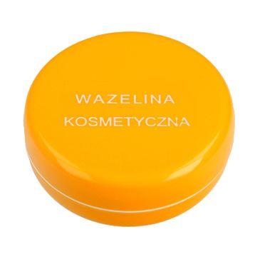 Wazelina Kosmed (kosmetyczna zwyk艂a 30 ml)