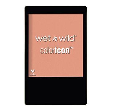 Wet n Wild Color Icon Blusher róż do policzków Rose Champagne 5.85g