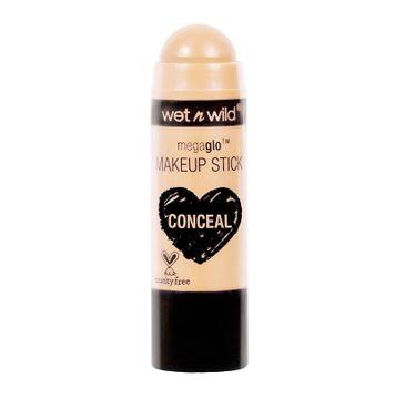 Wet n Wild Megaglo Makeup Stick Conceal korektor w sztyfcie You're A Natural 6g