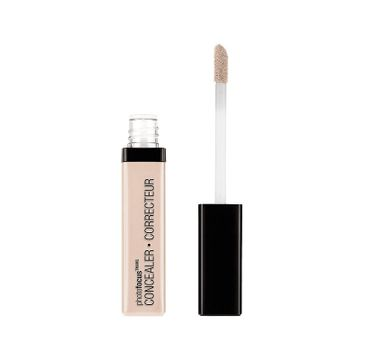 Wet n Wild Photo Focus Concealer korektor wygładzający Fair Neutral (8.5 ml)