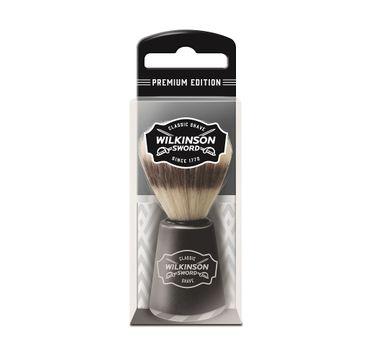 Wilkinson Classic Premium pędzel do golenia