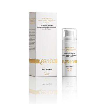 Yes For Lov Intymne serum pielęgnacyjne dla kobiet (30 ml)