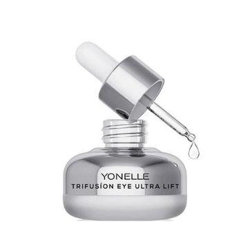 Yonelle – Trifusion Eye Ultra Lift pod oczy i na powieki (15 ml)