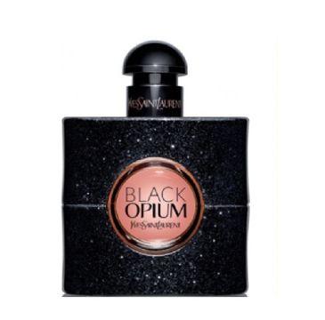 Yves Saint Laurent Black Opium woda perfumowana spray 150ml