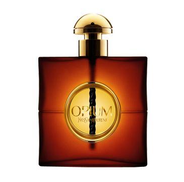 Yves Saint Laurent Opium woda perfumowana spray 90ml