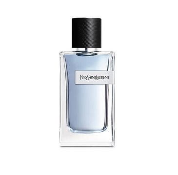 Yves Saint Laurent Y Pour Homme woda toaletowa spray 100ml