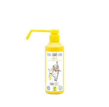 ZAA-ZOO-LAA – ŁOFCA Płyn do naczyń (350 ml)