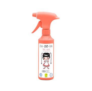 ZAA-ZOO-LAA – TRA LALA Płyn Uniwersalny (350 ml)