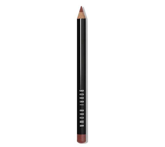 Bobbi Brown – Lip Pencil konturówka do ust 10 Nude 1. (15 g)