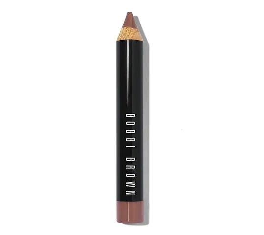 Bobbi Brown – Art Stick pomadka w kredce 14 Rich Nude (5.6 g)