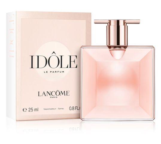 Lancome Idole woda perfumowana spray 25ml