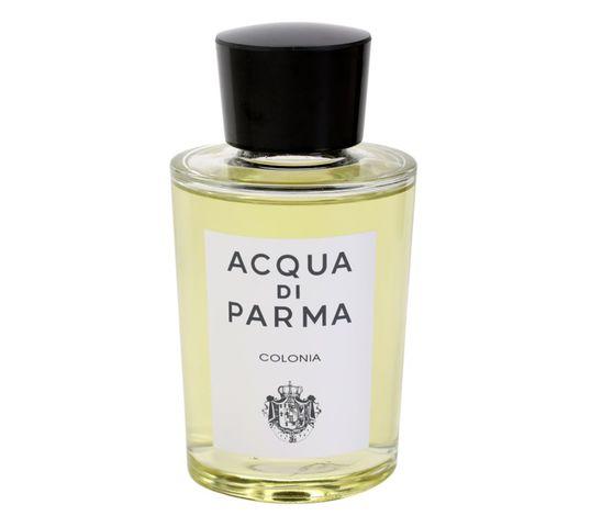 Acqua di Parma Colonia Assoluta woda kolońska spray 50 ml