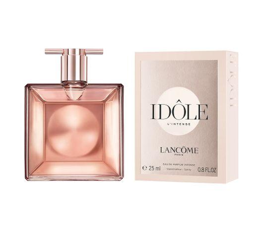 Lancome – woda perfumowana spray Idole L'Intense (25 ml)
