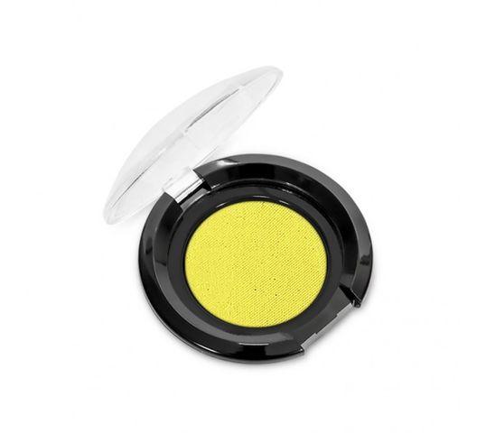 Affect Cień matowy Colour Attack M-0098 (2.5 g)