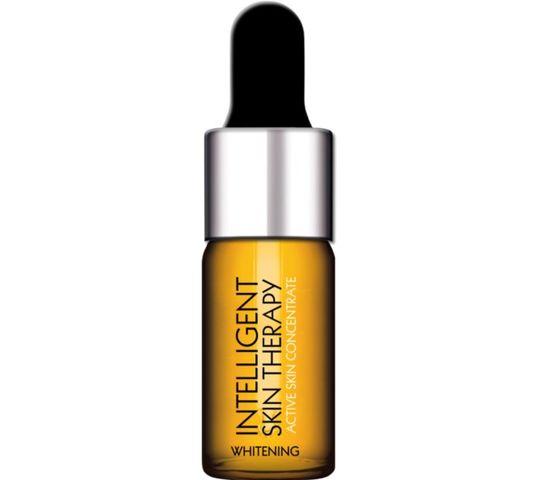 Beauty Face Intelligent Skin Therapy serum wybielające 10ml