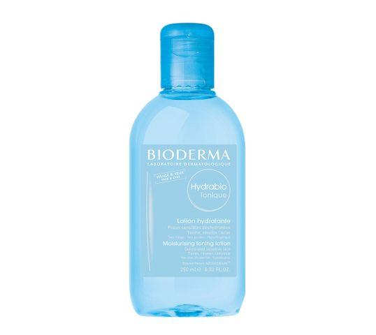 Bioderma Hydrabio Tonique tonik nawilżający do twarzy (250 ml)