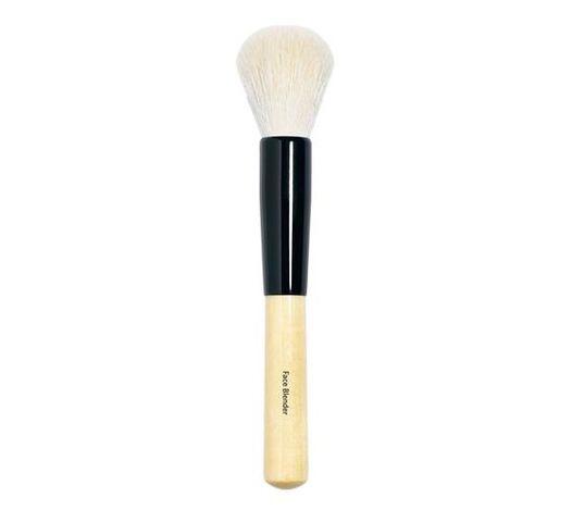 Bobbi Brown Face Blender Brush pędzel do pudru