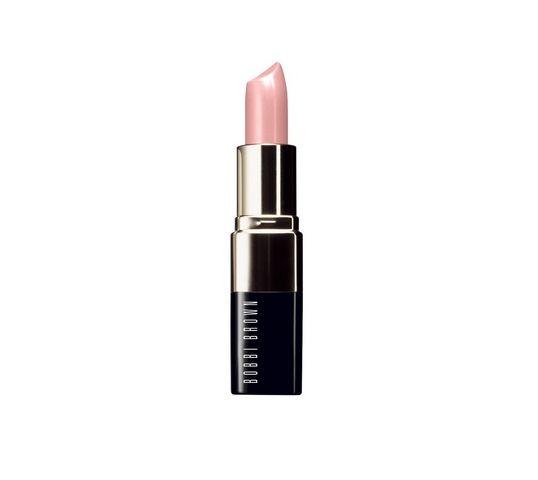 Bobbi Brown Lip Color pomadka do ust Sandwash Pink 3,4g