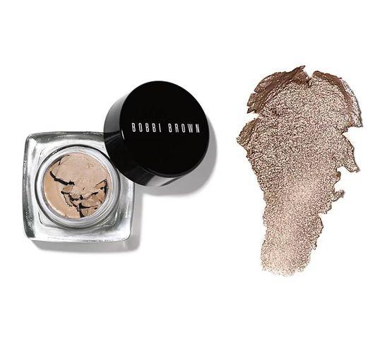 Bobbi Brown Long-Wear Cream Shadow cień w kremie 15 Sand Dollar 3,5g