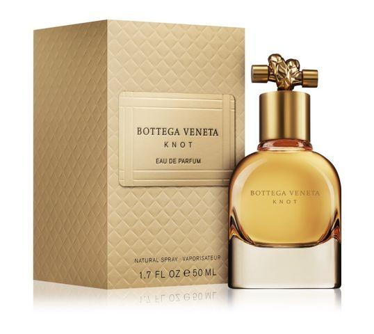 Bottega Veneta Knot woda perfumowana spray (50 ml)
