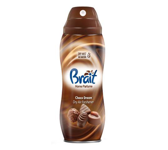 Brait Dry Air Freshenersuchy odświeżacz powietrza Choco Dream 300 ml
